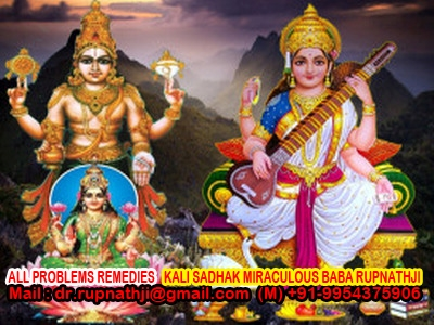best tantrik astrologer