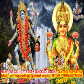 black magic love vashikaran specialist